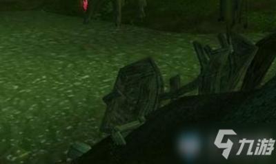 《魔獸世界懷舊服》無人知曉的秘密任務攻略