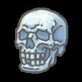 《最強蝸牛》瑪雅頭骨水晶獲取方法