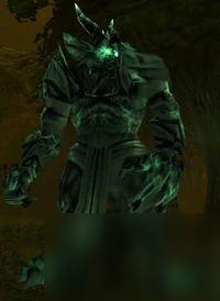 《魔獸世界》懷舊服黑色沼澤boss攻略