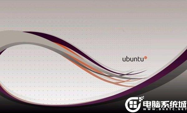 如何處理Linux中vsftpd 530 login incorrect報錯