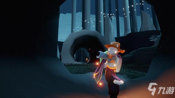 光遇6.3任務攻略大全 6月3日大蠟燭季節蠟燭位置一覽