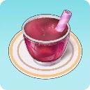 摩爾莊園葡萄蜜桃汁怎麼做 摩爾莊園葡萄蜜桃汁食譜