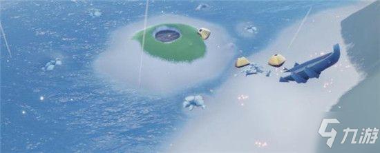 《光遇》6月8日任務圖文攻略