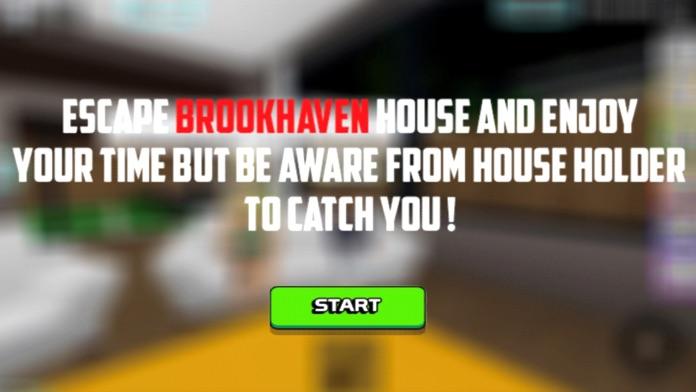 BrookhavenGame好玩嗎 BrookhavenGame玩法簡介