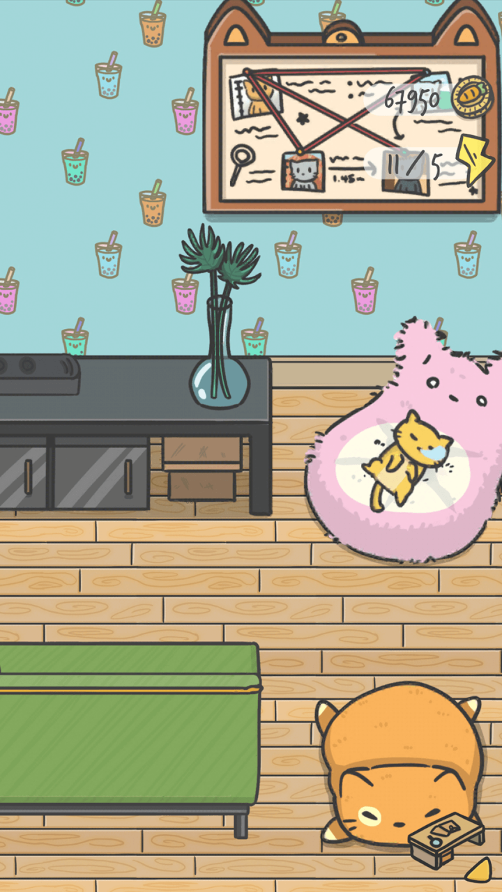 貓咪在哪裡好玩嗎 貓咪在哪裡玩法簡介