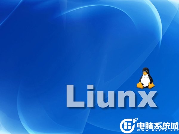 linux系統中重新分配IP地址的解決方法