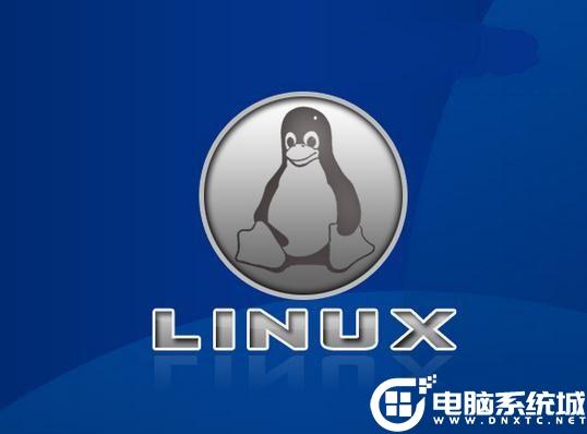 Linux在虛擬機中掛載iso yum源解決方法
