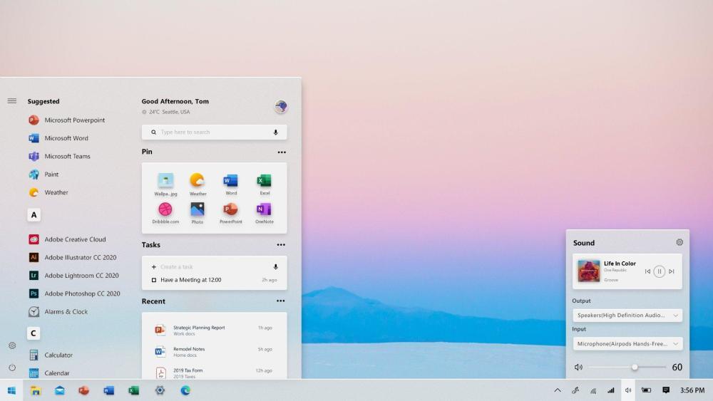 Windows11兼容安卓