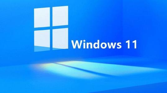 windows11發佈會直播地址
