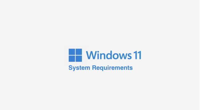 微軟公佈支持Win11系統的cpu列表
