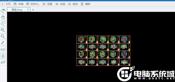 Win7電腦dwg文件打開解決方法