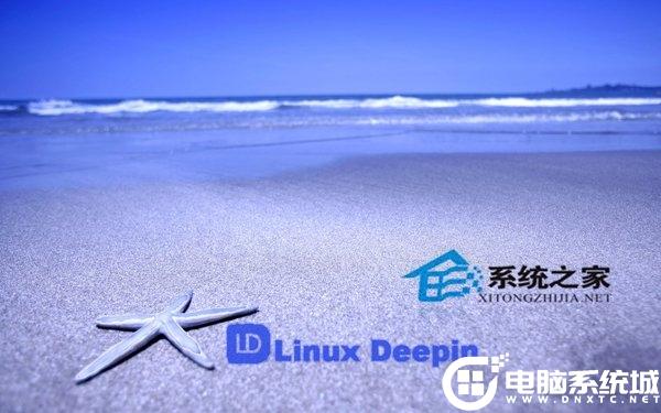 使用iptables命令為Linux系統配置防火墻解決方法
