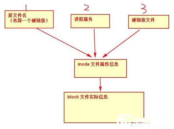 Linux系統擁有w權限卻無法刪除文件解決方法