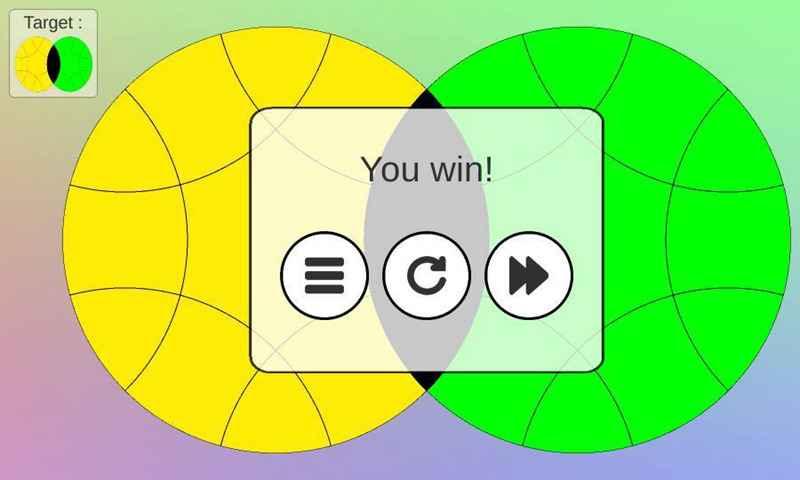 2DPuzzle好玩嗎 2DPuzzle玩法簡介
