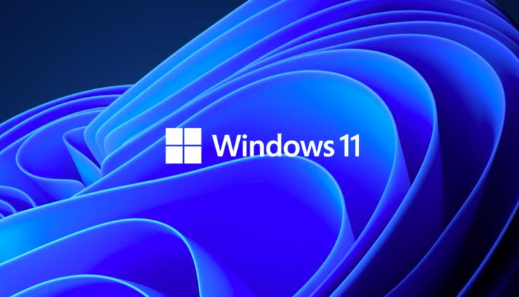 測試Win11對舊款英特爾CPU主板支持