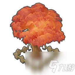 摩爾莊園楓樹傢具怎麼獲得?楓樹傢具獲取攻略