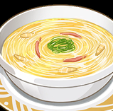 《原神》文心豆腐食譜配方介紹