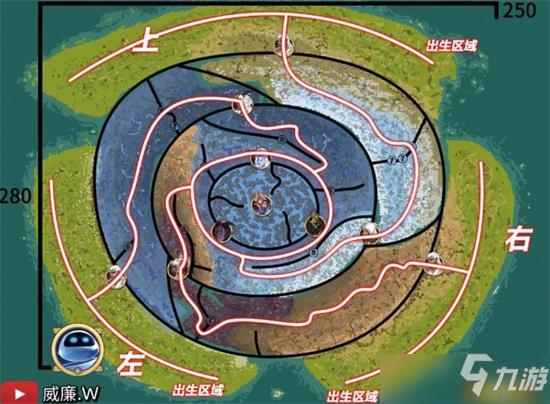 劍與遠征團本陣容推薦攻略