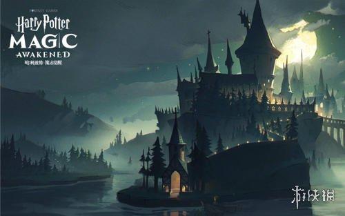 《哈利波特魔法覺醒》怎麼註銷賬號 賬號註銷方法