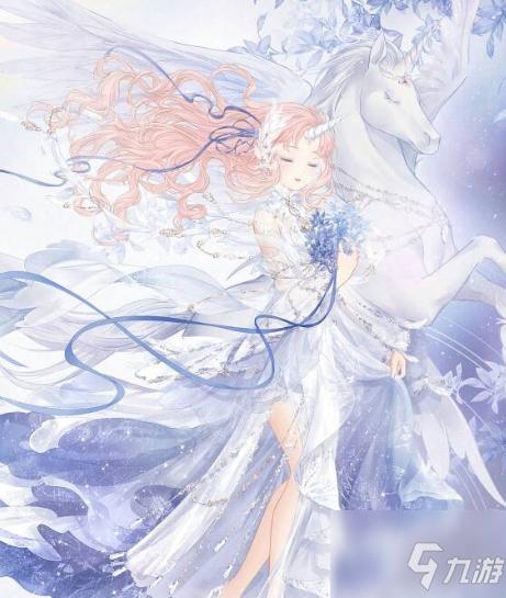 奇跡暖暖冰上舞曲怎麼搭配 冰上舞曲高分搭配推薦