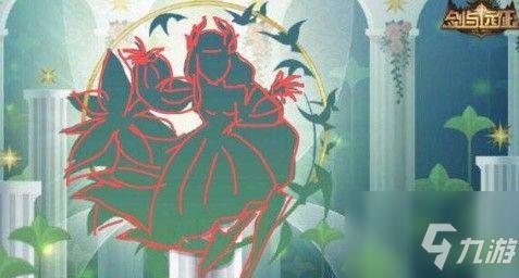 劍與遠征娜可露露技能是什麼?凜風傳語娜可露露技能專武介紹